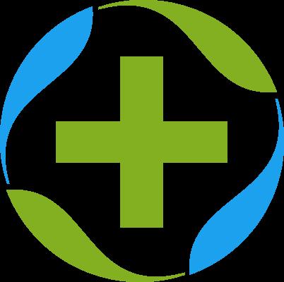 Pharmacie PRINCIPALE – LA CAPELLE